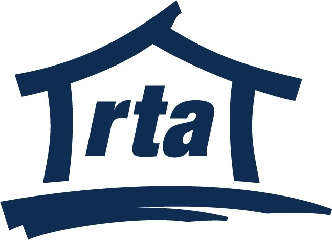 RTA Web services